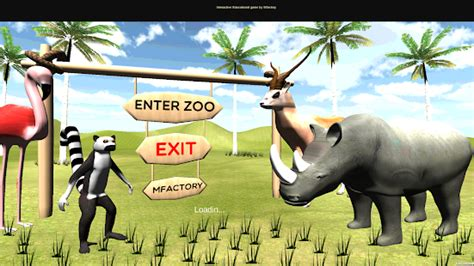 download game my free zoo mod apk game my zoo apk for windows phone android games and apps