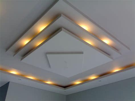 Jual Rockwool Manado plafon interior bangunan murah menarik berkualitas