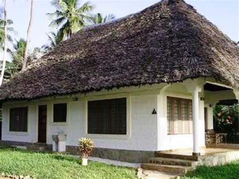 cheap cottages in mombasa simba and oryx diani cottages galu accommodation and hotel reviews