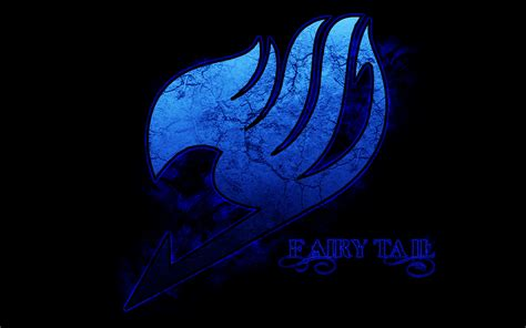wallpaper abyss fairy tail fairy tail wallpaper and background 1440x900 id 183433