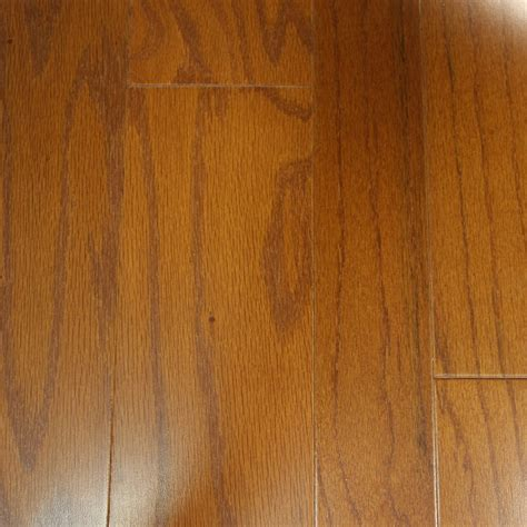 Engineered Hardwood Flooring Manufacturers All Flooring Solutions Hardwood Floors Nc Manufacturer Collection Lincoln