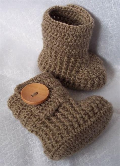 Sweater Bomber Bebe Pink 2163 gambar crochet baby longings jumpers