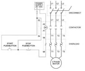 relays contactors overloads product guides