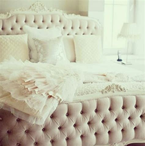Beautiful Bed Frame Home Sweet Home Pinterest Beautiful Bed Frames