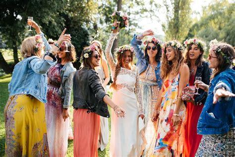 Fleuri Dress dress code fleuri mariage mariage original pacs