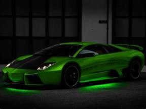Neon Lamborghini Image Gallery Neon Lamborghini