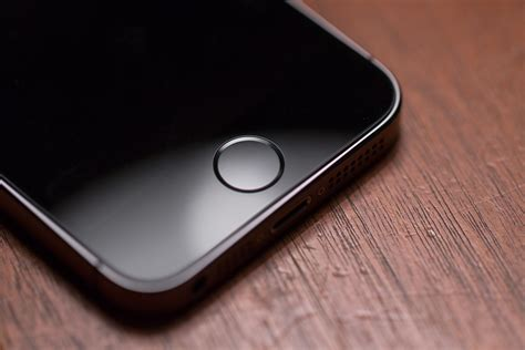 file iphone 5s home button jpg