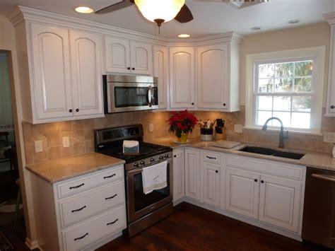 kitchen cabinets harrisburg pa custom kitchen remodelers kitchen contractor in york pa
