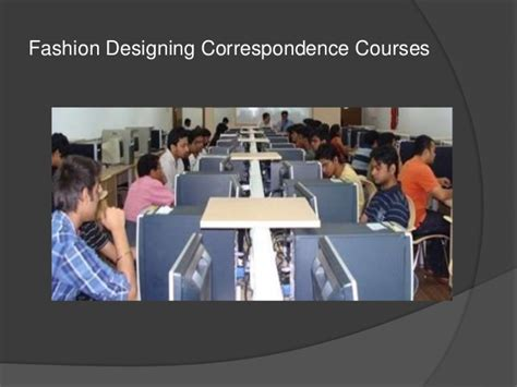 Mba In Fashion Designing Distance Education by Fashion Designing Distance Learning Institutes12