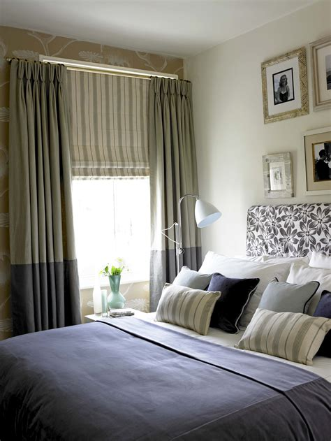 Blinds And Curtains Together Window Blinds And Curtains Together Home Design Ideas