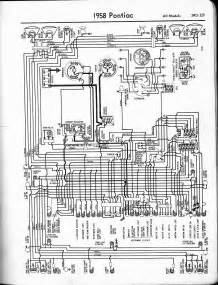 1957 pontiac wiring diagram wiring free printable wiring diagrams