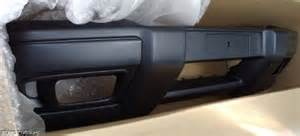 rear bumper protector sill plate cover for land range