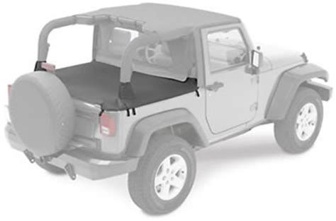 Different Jeep Tops Different Types Of Tops For Your Jeep Wrangler Jk