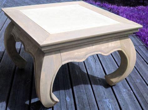 Relooker Une Table Basse by Relooker Table Basse Opium Recherche D 233 Co En