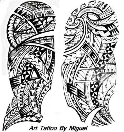 maori template 17 best ideas about polynesian designs on