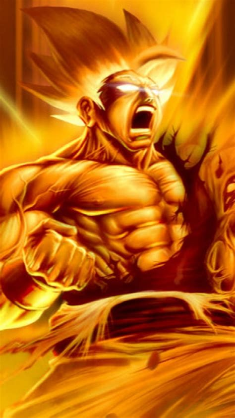 dragon ball super iphone 5 wallpaper iphone 5 wallpaper dragon ball z best wallpaper download