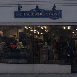 albertson hardware and paint 17 photos hardware stores