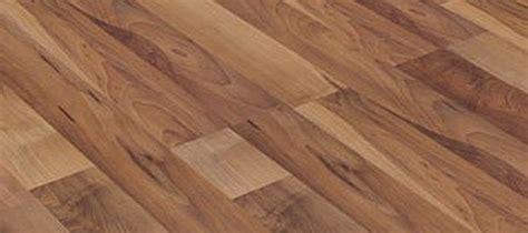 krono swiss flooring meze blog
