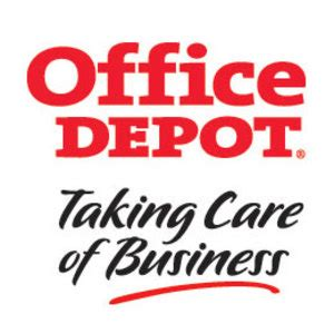 Offic Edepot by Office Depot School Sales 1 Cent Deals This Week Money