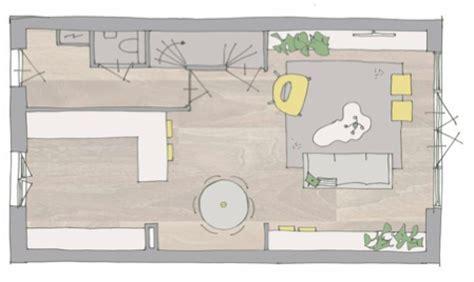 indeling woonkamer plattegrond tips voor het indelen van jouw woonkamer atelier09