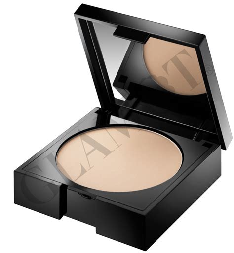 Touch Up Powder alcina touch up powder glamot de
