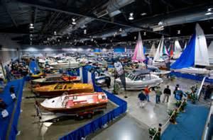 Expo Center Events Wednesday January 7th Sunday January 11th 2015