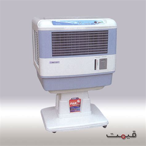 room cooler pak room air coolers plastic body price in pakistan