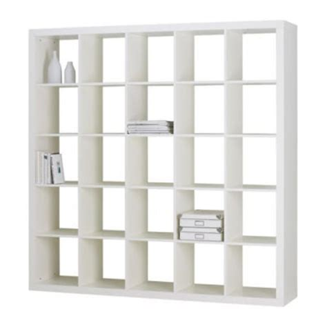 trnpk ikea expedit hack closet shelving