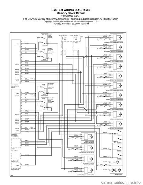 chevy venture fan relay switch location wiring diagram wiringdiagramlima cityde