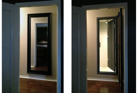 doors for rooms house safe room on safe room doors and bookcase door