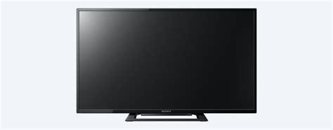Tv Led Sony R30c Hd Led Tv R30c Sony Pk