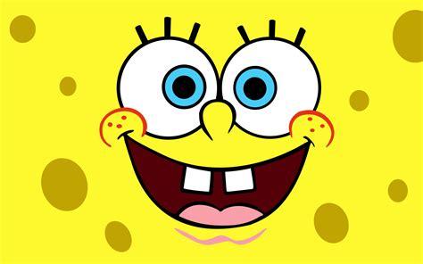 Deerde Tumbler Minion Bob Yellow spongebob squarepants wallpaper hd wallpapersafari