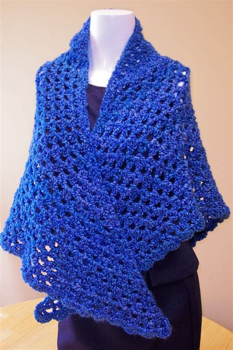 free crochet pattern prayer shawl free patterns for prayer shawls in crochet squareone for
