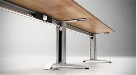 Office Desk Cable Management Domino Beam Office Furniture Uk Modern Office Furniture
