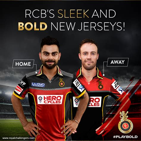 ipl rcb team in 2017 ipl season 10 rcb royal challengers bangalore team squad