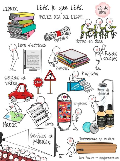 leas lo que leas 161 feliz d 237 a del libro spanish biblioth 233 caires espagnol et