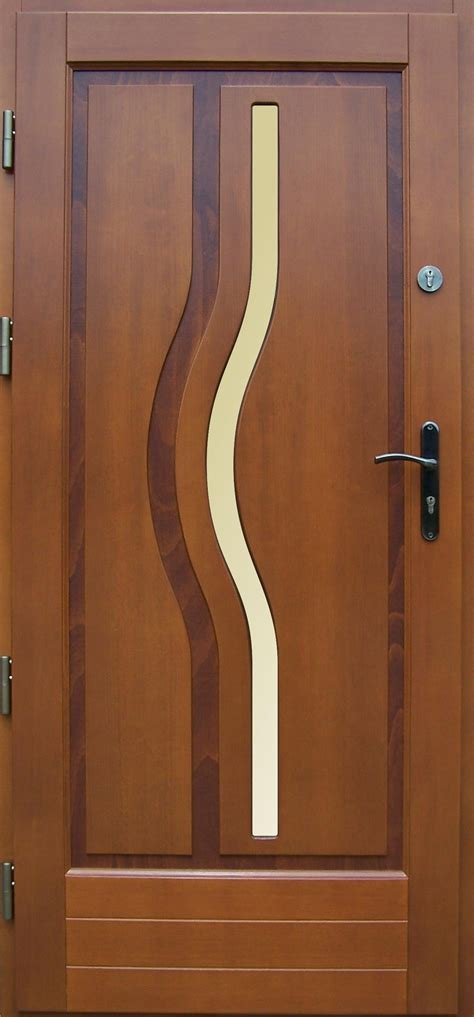 Interior Wooden Doors For Sale Wooden Doors Interior Wooden Doors For Sale