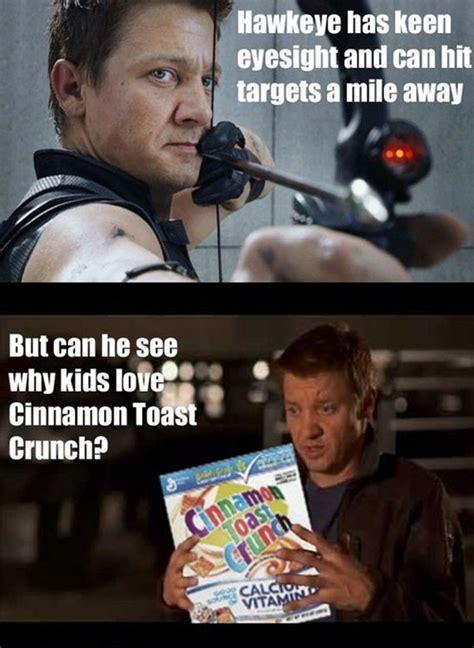 Memes Avengers - hilarious avenger memes barnorama