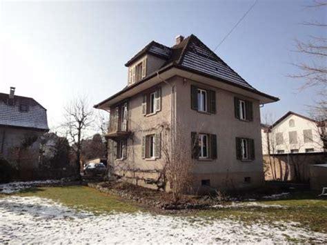 Zweifamilienhaus Zu Verkaufen by Zweifamilienhaus Zu Verkaufen In Buchs Zweifamilienhaus