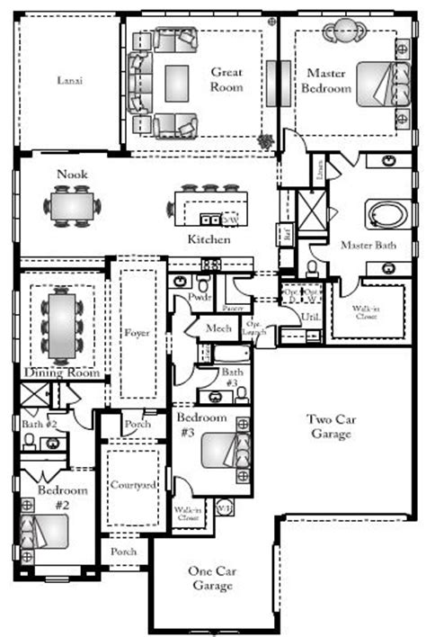 naples floor plan awesome verona walk naples fl floor plans photos