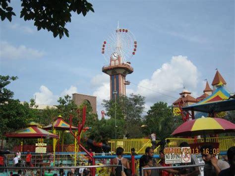 theme park in bangalore amusement park and grounds picture of wonderla amusement