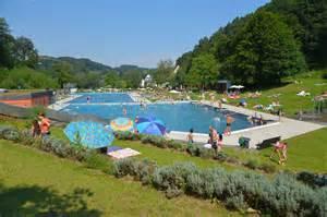 frechen schwimmbad schwimmen in k 246 ln ab ins freibad diese schwimmb 228 der sind