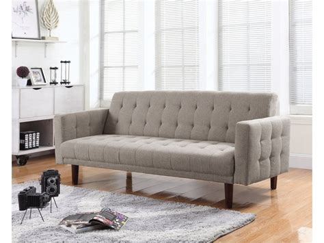 Futons Wal Mart by Tufted Futons Walmart Atcshuttle Futons Clean And Cozy