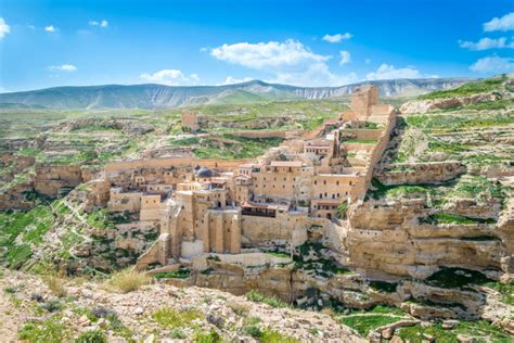 Search Israel Ancient Israel Images Search