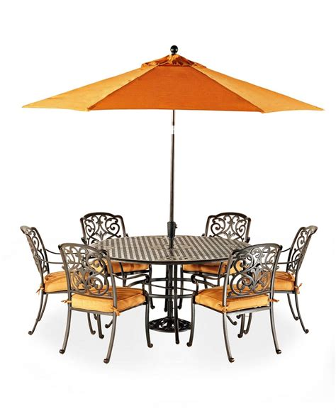Beachmont Outdoor Patio Furniture by Inspirational Beachmont Outdoor Patio Furniture 15 On Diy