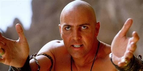 2015 south african celebrities who died arnold vosloo net worth celebrity net worth 2015