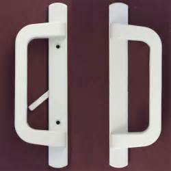 Replacement Patio Door Handle Window Door Parts