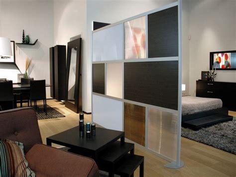 Bedroom Divider Ideas Home Design 79 Cool Room Divider Ideas For Bedrooms