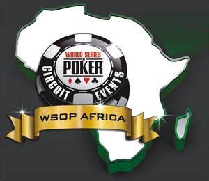 emerald casino table jarred solomon wsop africa 2013 ring winner emerald