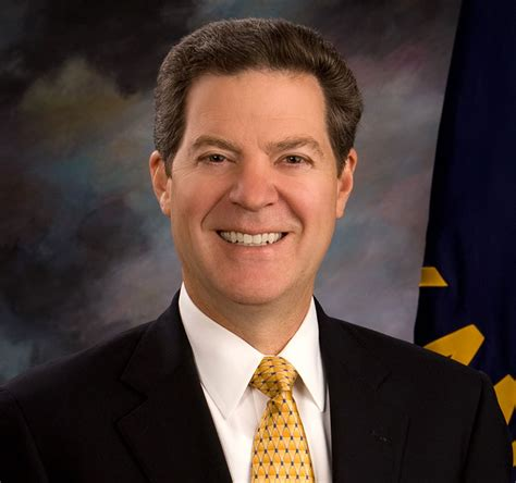Jones Mba Kansas by Salary Of The Governor Of Each State Newschronicle